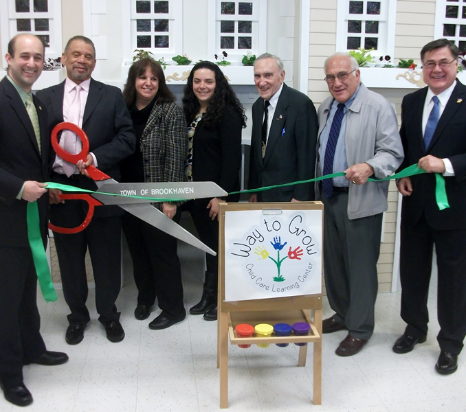 wtg-ribbon-cutting