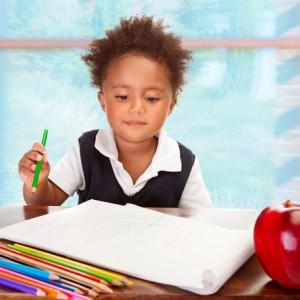 eoc-waytogrow-photodune-8746316-cute-african-preschooler-xs