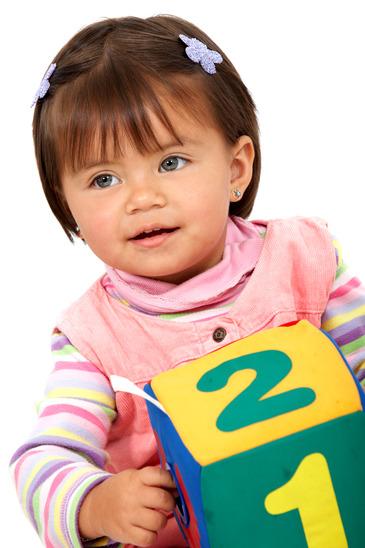 careers  u2013 way to grow childcare center